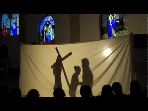 El Pretorio, Pascua Juvenil 2011 Celaya