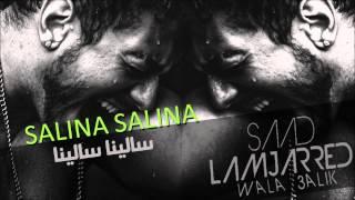 INNA - Salinas Skies | Official Audio