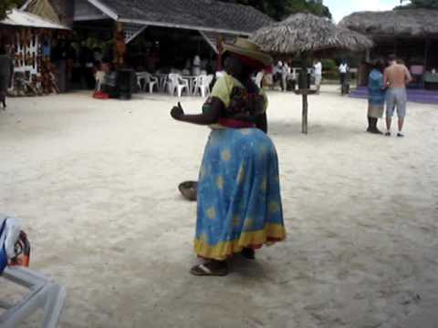 Jamaica Mapouka http://www.oonly.com/download/mapouka-jamaican-video-2.html