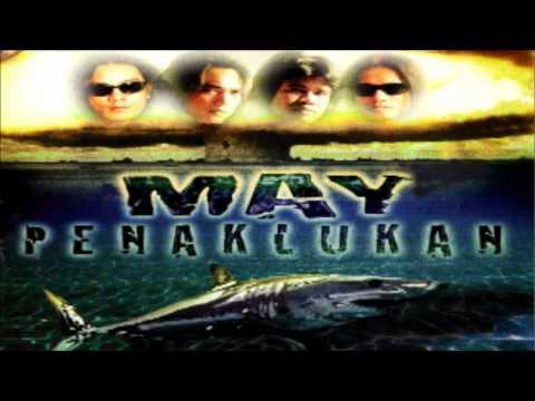 May - Taklukan HQ