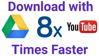Google Peering Download Games,movies, files  Faster on Google Drive.  (Google Paired Broadband)