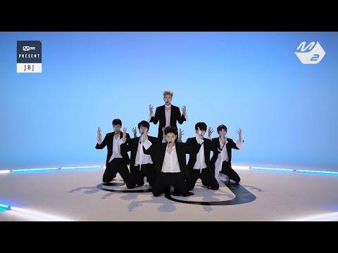 [Mnet Present] JBJ - Fantasy
