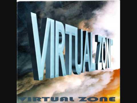 Virtual Zone Virtual Zone