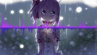 (NIGHTCORE) The Amity Affliction - I Bring the Weather With Me