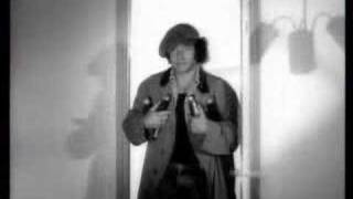 Клип AC/DC - You Shook Me All Night Long