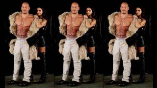 Deepika Padukone Hot With Vin Diesel In XXX The Return Of Xander Cage