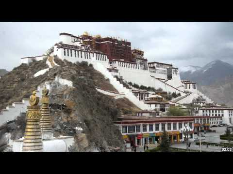Best places to visit - Puning (China)