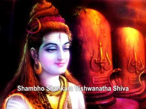 Sai Shiva Bhajan (dum Dum Damaru) (must See) video