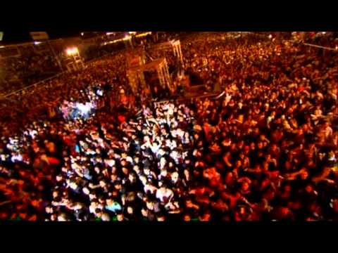 Gusttavo Lima - Inventor Dos Amores (feat. Jorge & Mateus) (Live)