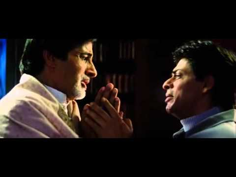 Kabhi Khushi Kabhi Gham Full Movie 18--18.mp4 video