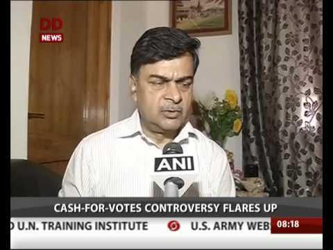 FIR against Telangana CM K.Chandrasekhar Rao