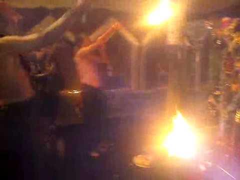Shani Dev Ji Aarti Part1 Shani Sewa Samiti Allahabad