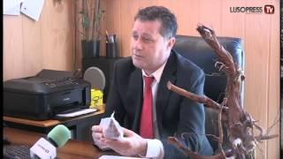 Naturopata garante soluções para doenças incuráveis