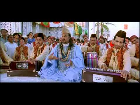 More Haji Piya Full Song Halla Bol