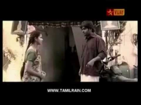 Anbae Vaa - Vijay Tv Serial video