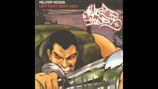 Watch Hilltop Hoods Distortion video