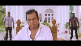 Encounter Shankar Official Trailer Superstar Mahesh  Tamannaah  Sonu Sood