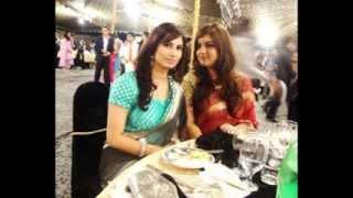 Watch Bilal Saeed Ja Jay Tu Jana video