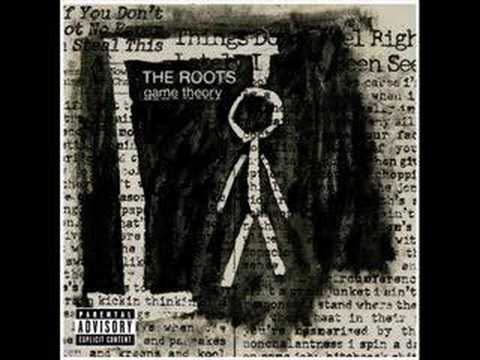 Roots - Take It There