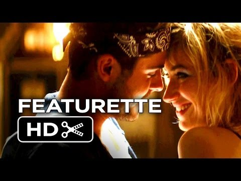 That Awkward Moment Featurette - Hearts (2014) - Michael B. Jordan Movie HD