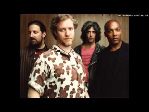 Spin Doctors - Scotch And Water Blues