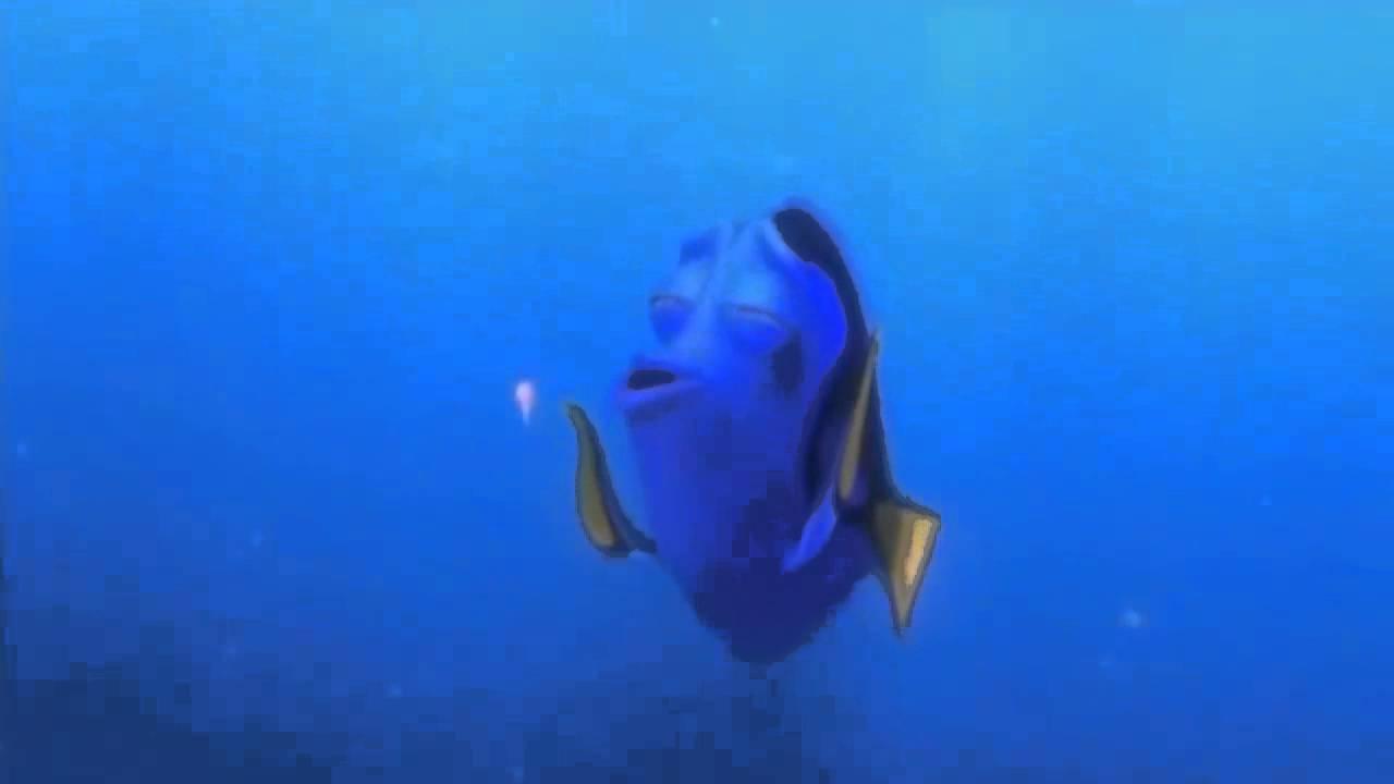 maxresdefault jpgDory Finding Nemo Squishy