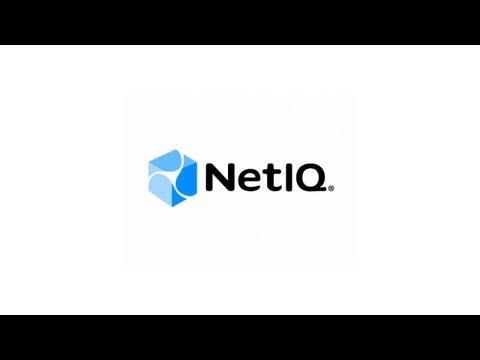 Net IQ