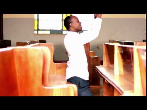 Nimwabudu nani mimi? by SOLOMON SHEMANZI (OFFICIAL VIDEO)