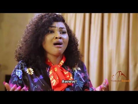 Download Lagu  Wickedness Iwa Ika - Latest Yoruba Movie 2019 Drama Starring Lateef Adedimeji | Mercy Aigbe Mp3 Free