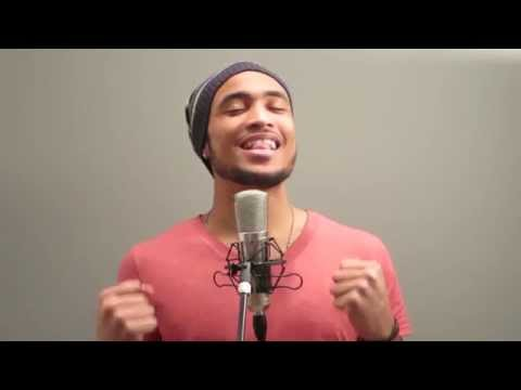 Adore You - Miley Cyrus | Will Gittens Cover