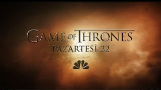 Game of Thrones 5. sezon 9. Bölüm İzle HD