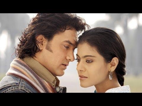 Kaisi Hai Meri Aawaz - Dialogue Promo - Fanaa