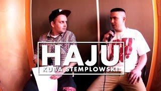 RAPLUZ TV S05: Kuba x Haju