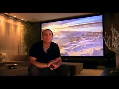 Total Funnel System | Jon Mroz | Total Funnel System