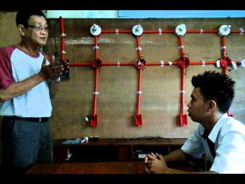 Electrical Installation Maintenance Tutorial Youtube