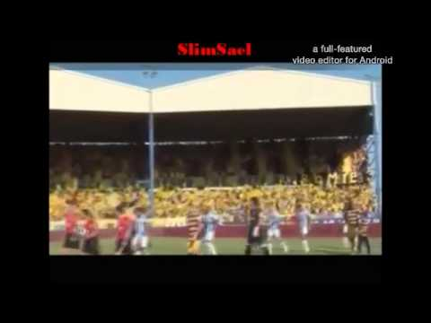 Syfael 1989 -GATE 3-// Ultras Cyprus