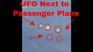 The Best UFO Sightings So Far forJune 2018!!!