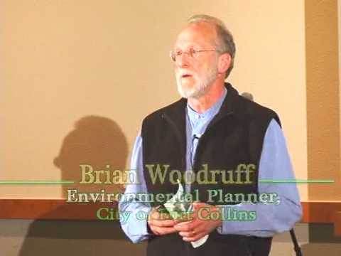 view Eco Homes video