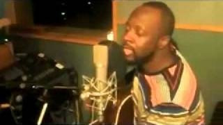Watch Wyclef Jean Knockin On Heavens Door video
