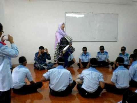 plkn rawang(KUMPULAN 2 SIRI 6/2009)HARI LAST DLM KELAS KENEGARAAN