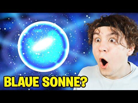 DIE SONNE DREHT DURCH!! (Update) - Solar Smash