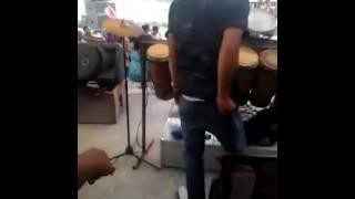 Uning uningan batak Apul-Apul by Sariuli Musik