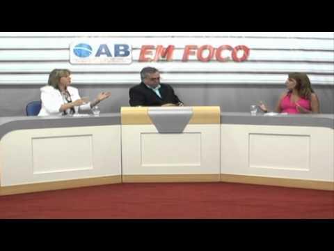 OAB TV - 13ª Subseção - PGM 75