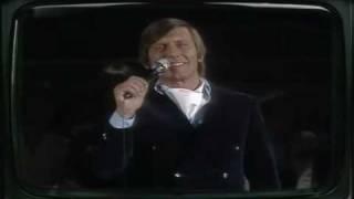 Jonny Hill - Vielleicht Bist Du Auch So Allein 1981