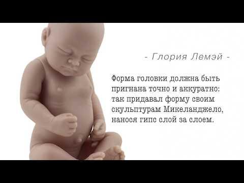Потуги в родах. Что нужно знать?