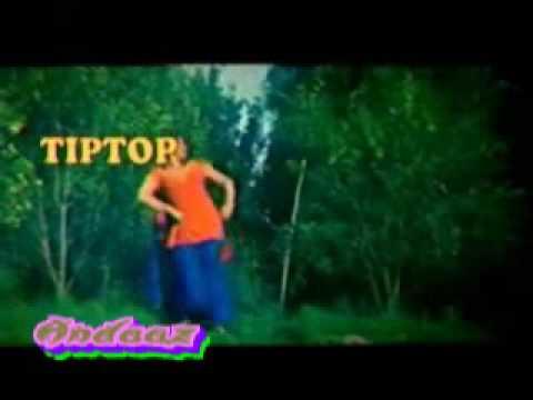 Ik Phul Motiya Da video