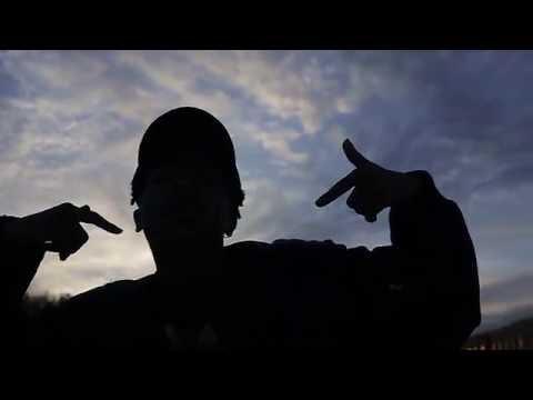 Dyme A Duzin Slept On Freestyle rap music videos 2016
