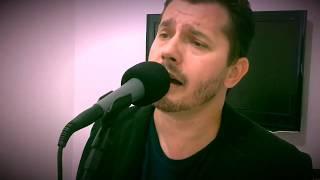 Nilton Werter - Cover  Musica Dia lugar e Hora - Luan Santana