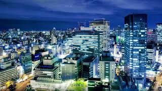 English-friendly Hotel in Osaka Japan