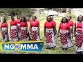 Lagu Light Christian Center Choir Machakos - Kando ya Mito ya Babeli